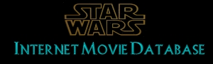 STAR WARS Internet Movie Database